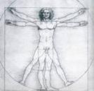 Riflessologia.eu – Francesco Valentini